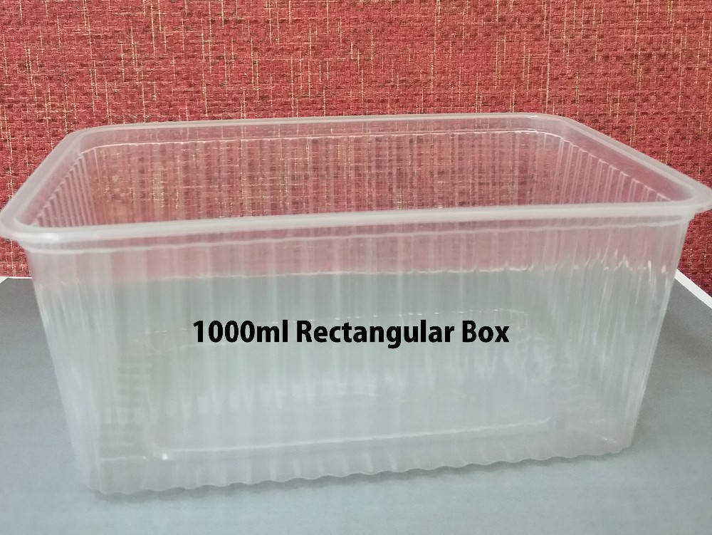 Singapore Plastic Food Containers, Singapore Plastic Food Containers  Manufacturers And Suppliers On Alibaba.com