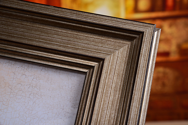 Ready Made Picture Frames Wholesale Gallery - origami instructions ...