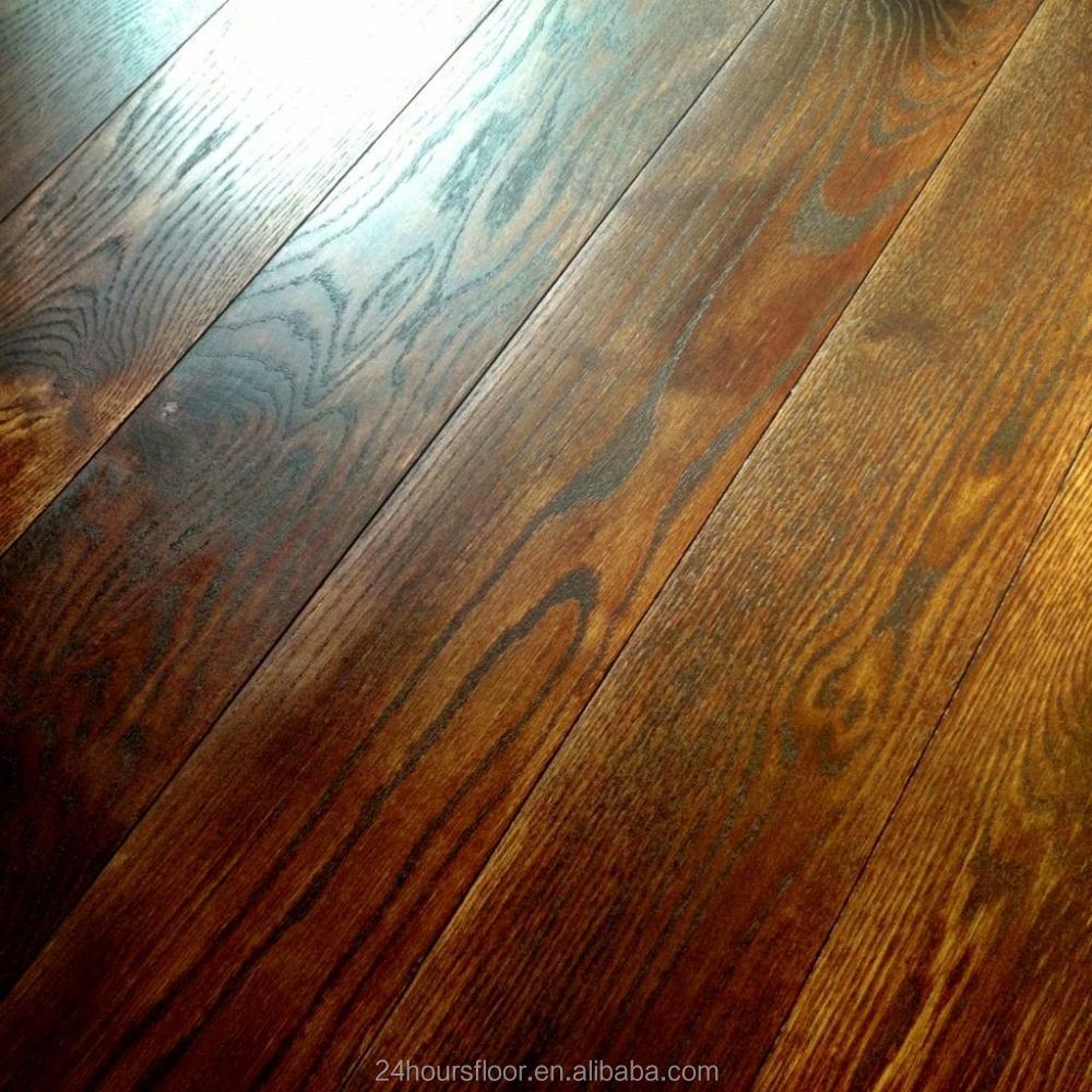floors flooring s ca timeless laminate wood canada lowe oak embossed distressed
