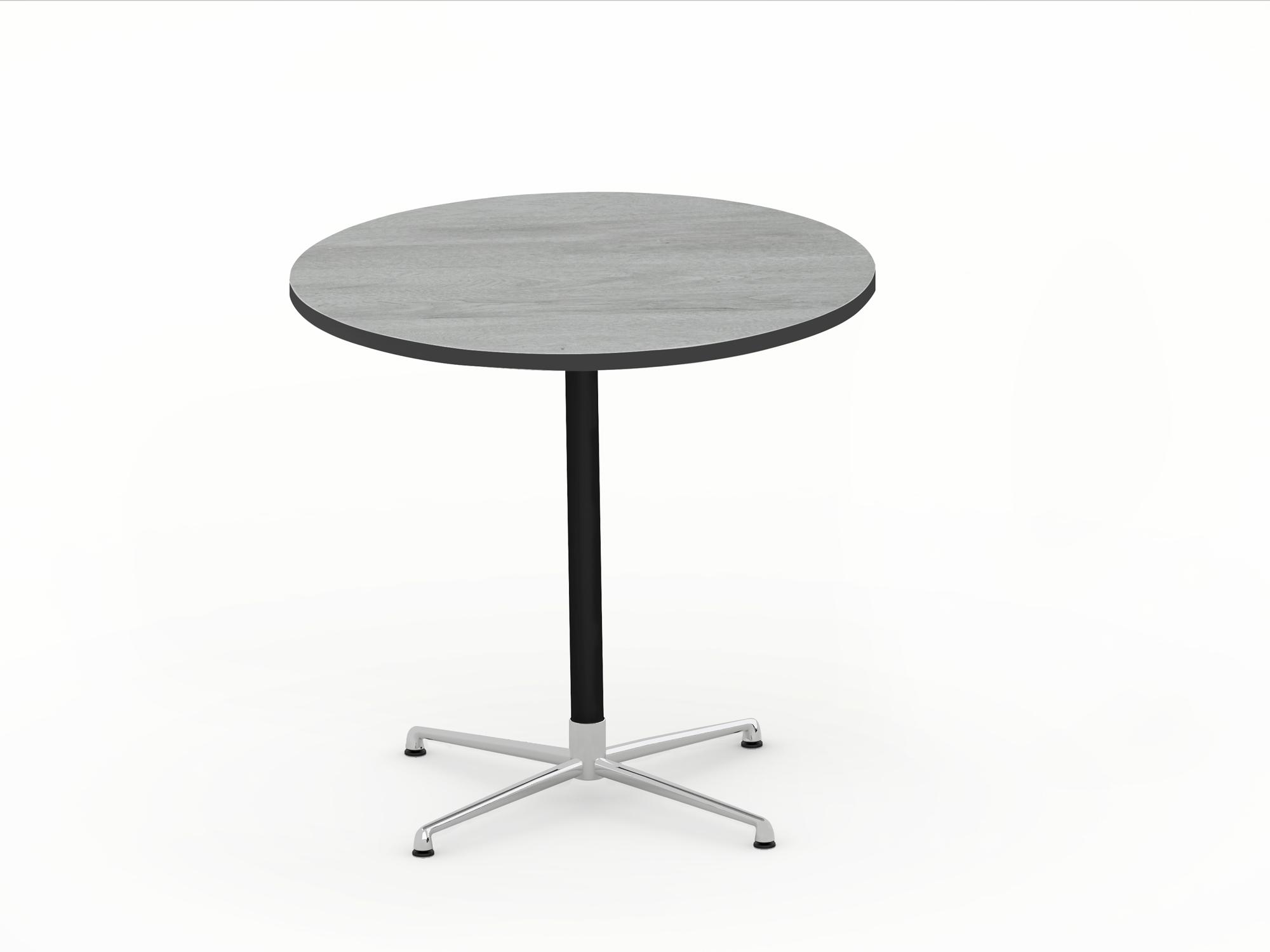 turkish furniture coffee table dining table cum
