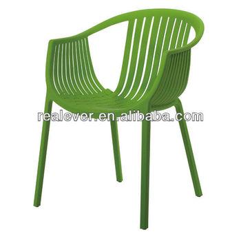 Sedie Impilabili In Plastica.Pp Design Italiano Tatami Plastica Impilabili Bracciolo Sedie