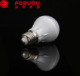 E27 6W Manufacturing diode Variable household light bulb flasher