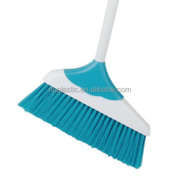 water wholesale plastic stick broom