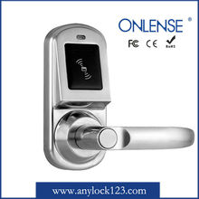 Invisible Door Lock Wholesale, Door Lock Suppliers   Alibaba