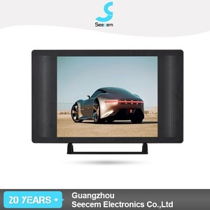"led smart tv china 15""~19"" wav tv OEM/ODM factory"