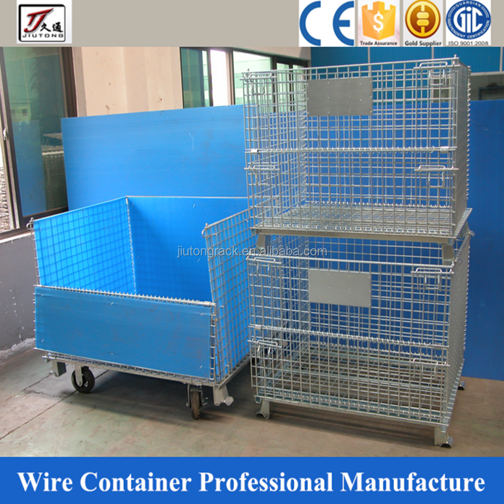 Wire Stacking Cubes, Wire Stacking Cubes Suppliers and Manufacturers ...