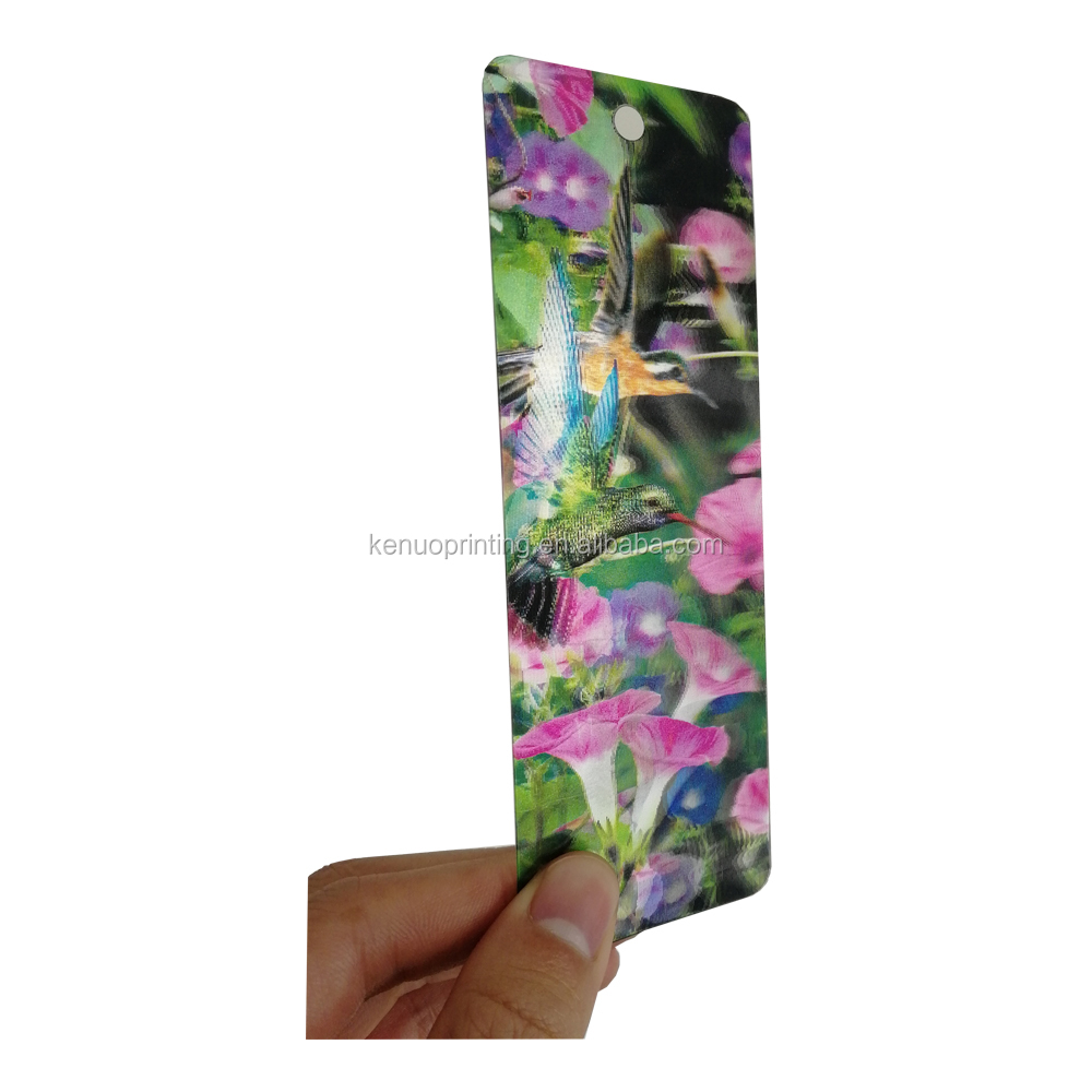 Lenticular Business Cards Wholesale, Business Card Suppliers - Alibaba