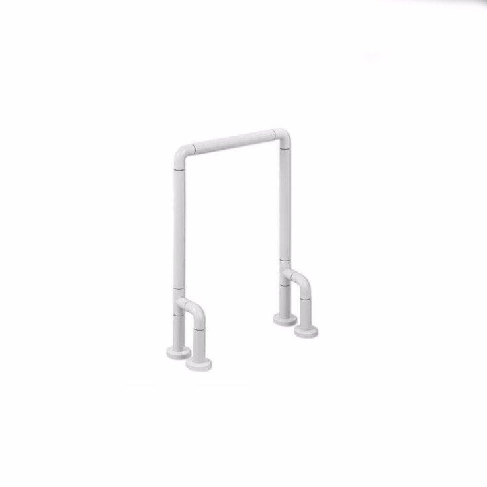 Buy Wazzj Toilet Armrest Toilet Toilet Skid Proof Rack