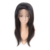 KBL Virgin Brazilian full lace wig 150 density,wigs and hairpieces guangzhou wig,150 density virgin european hair full lace wig