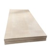 Wholesale Birch Plywood 18mm Russian Birch Plywood Price