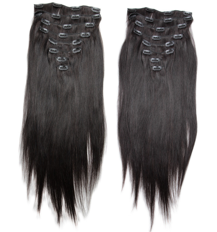 Wholesale Human Hair Extensions Suppliers 96