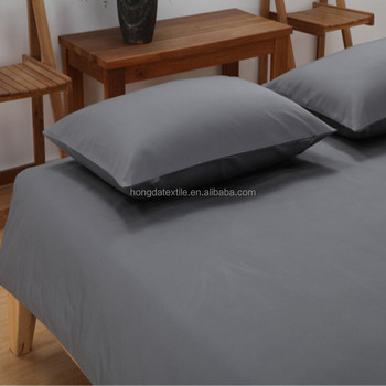 300 T Egyptian Cotton Winter Bed Sheets Set Wholesale