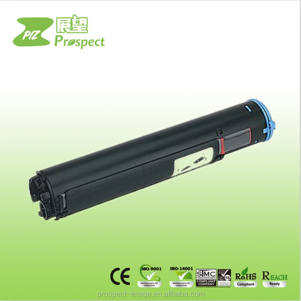 Copier kompatibel Toner cartridge kompatibel untuk canon GPR-22 C-EXV18 NPG-32