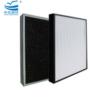 Home Hvac Pleated Air Filter 24000 Air Purifier Ap282-Uv For Your Home Hepa