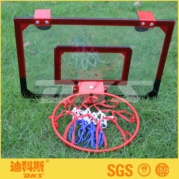 Mini Door Basketball Backboard Supplier Price