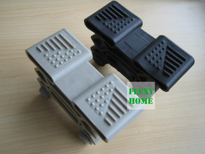 Plastic Inserts For Twin Bed Slats