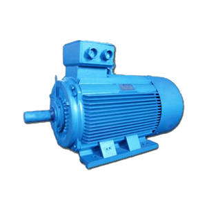 25hp Electric Motor Supplieranufacturers At Alibaba