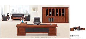 high end office furniture antique design sheesham classic office furniture