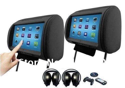 ferrari casque promotion achetez des ferrari casque promotionnels sur alibaba group. Black Bedroom Furniture Sets. Home Design Ideas