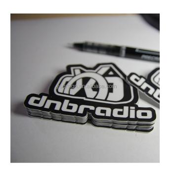Custom Shapes Die Cut Vinyl Sticker Printing For Decoration Buy - Die cut vinyl sticker printing