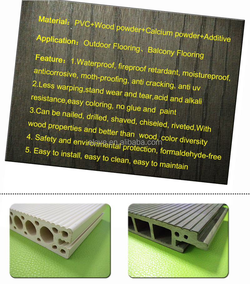 bois plancher terrasseID de produit60424980421frenchalibabacom