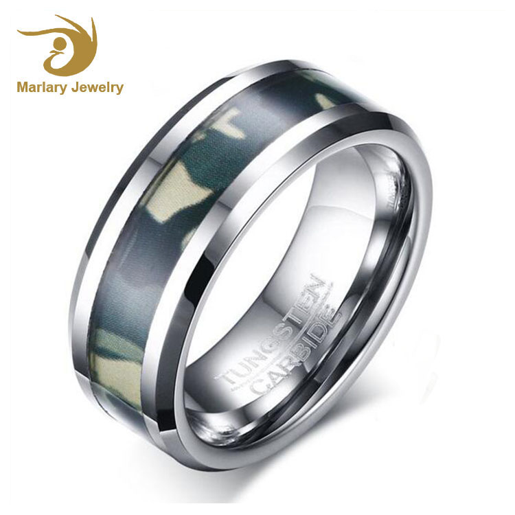 suppliers engagement black rings alibaba ring jewellery gold showroom and firefighter setting com at tungsten manufacturers