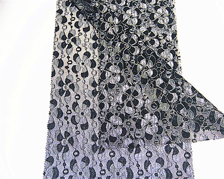 feb2ad6b485f China springs lace wholesale 🇨🇳 - Alibaba