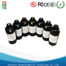 Flora eco Solvent based printing Ink for flex printers