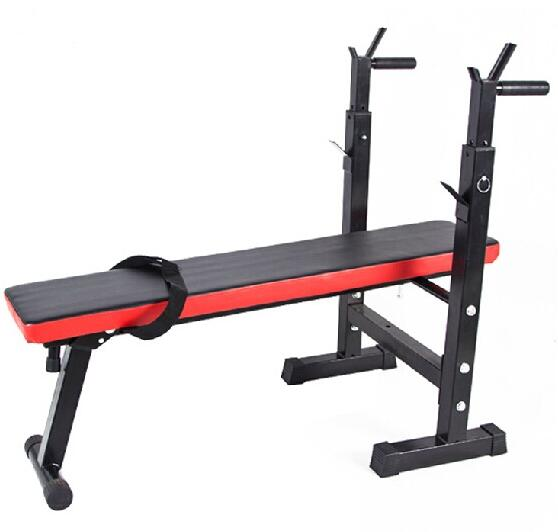 Weights Bench Sale 28 Images Weight Bench T4 In Singapore Weight Bench T4 For Sale In Golds