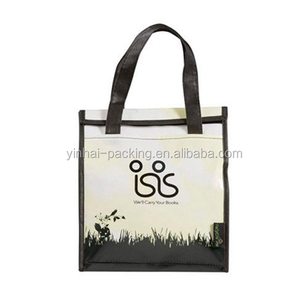 Aduit Manufacturer Cheap Price Custom Colorful non woven fabric bag