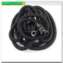 online shopping for wholesale expanding hose with brass fitting for US Japan market