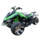 top selling popular touring sit on atv 250cc 4x4