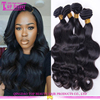 /product-detail/8a-grade-100-brazilian-virgin-human-hair-unprocessed-hair-with-body-wave-8-inhces-to-30-60552357685.html