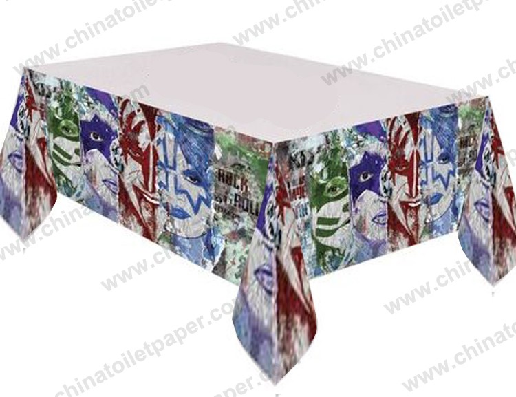 60 Inch Round Tablecloth, 60 Inch Round Tablecloth Suppliers And  Manufacturers At Alibaba.com