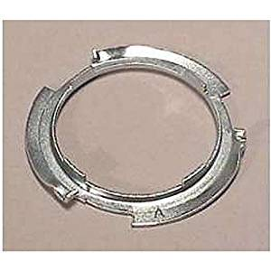 Eckler's Premier Quality Products 40257397 Full Size Chevy Lock Ring Sending Unit Gas Tank