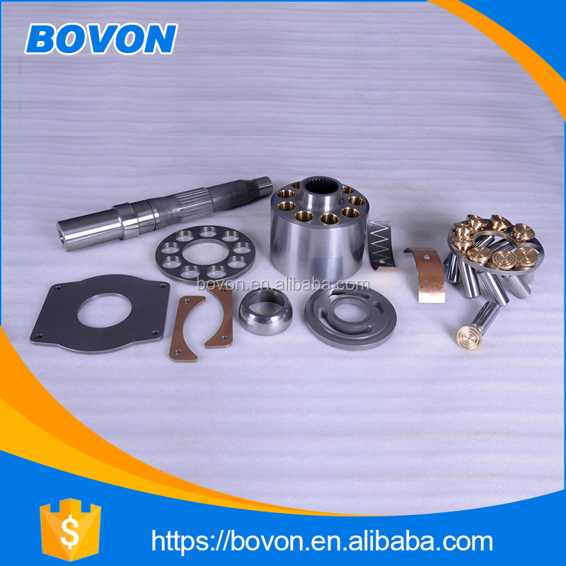 CUSTOMIZED man truck spare parts/electric bike spare parts buy chinese products online