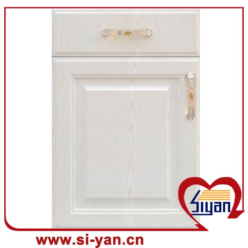 white cabinet door design. unique cabinet white cabinet door design wooden doors design catalogue catalogue  suppliers and manufacturers at alibaba for white cabinet door design