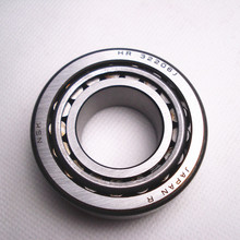 China cheap tapered roller bearing 30228