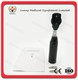 SY-G050 Guangzhou Medical Ophthalmoscope Cheap Ophthalmoscope