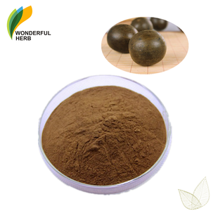 9e3dc801f02 China luo han guo extract 80 wholesale 🇨🇳 - Alibaba