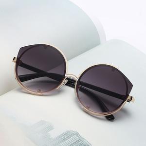 1a9696e543b Replica Sunglasses Dropship