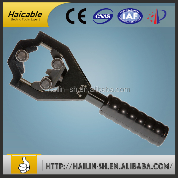 Bx-40 High Quality Professional Self Adjustable Wire Stripper Tool ...