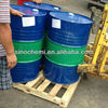 Superior Quality Colorless Or Yellowish Oil Liquid benzyl benzoate bp 2000
