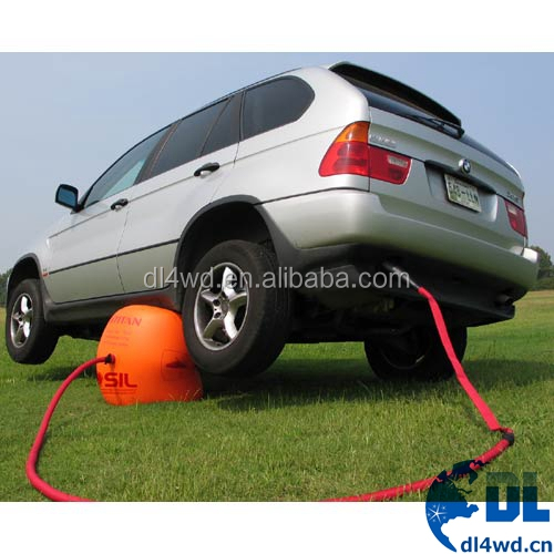 China Car Air Jack Manufacturers And Suppliers On Alibaba