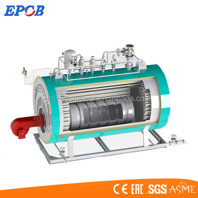 house oil boiler manufacturers-Source quality house oil boiler ...