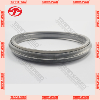 Re0f11a Jf015e Cvt Chain 901072,Cvt Chain For Nissan - Buy Re0f11a  Transmission Chain,901072,Jf015e Cvt Chain Product on Alibaba com