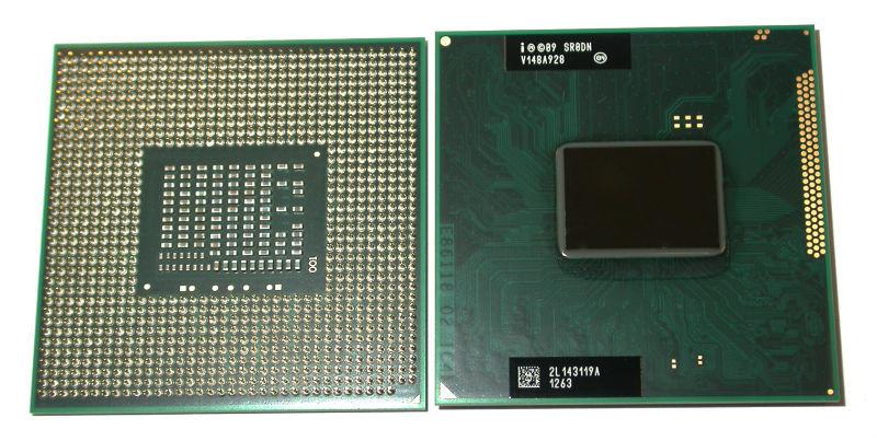 Intel(r) core(tm) i3-2350m cpu @ 2. 30ghz driver download.