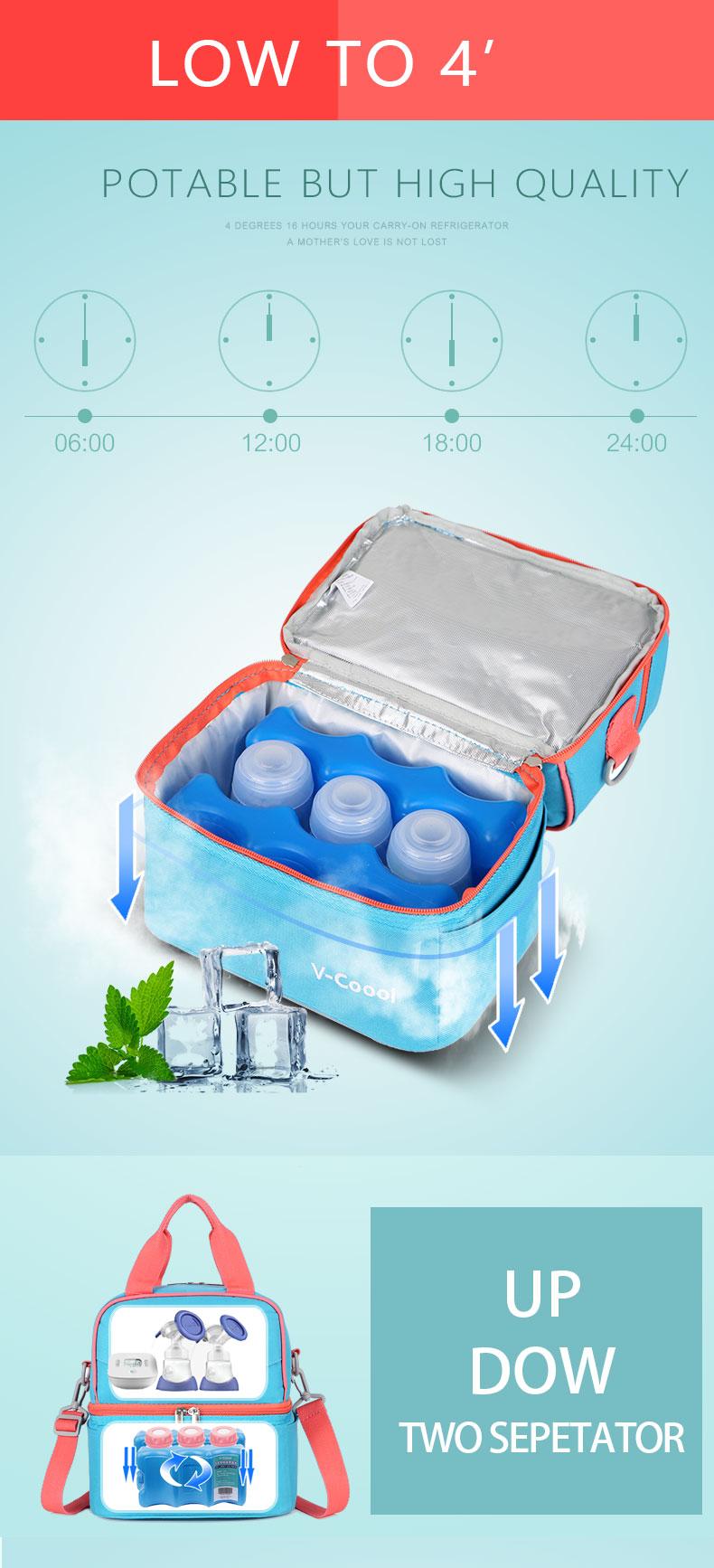 Sacs isothermes de haute qualité sac isotherme de haute qualité haute qualité coles sac isotherme