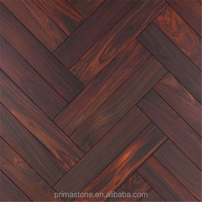 Bon 2018 New Philippines Price Wooden Texture Floor Ceramic Wood Tile   Buy  Flower Ceramic Floor Tile,Hexagon Ceramic Floor Tile,Wood Look Ceramic Tile  ...