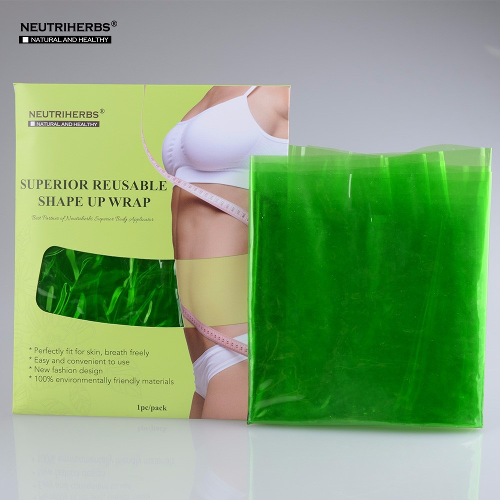 4531b5ea24 New Product Neutriherbs Slimming Belt Remove  strong Cellulite  strong  and  Weight